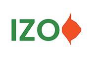 IZO-X Ocieplanie domów, termoizolacje, wdmuchiwanie celulozy Mazowieckie Warszawa, termowizja